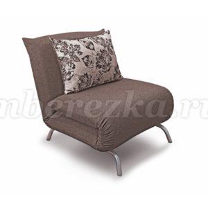 Купить кресло-кровать в Москве
