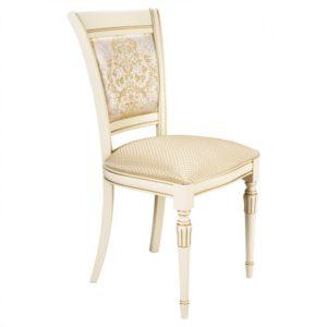 Деревянный стул купить в Москве.