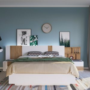 кровати на заказ myhomesales.ru