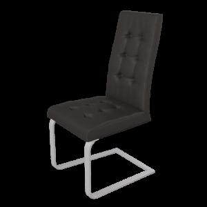 стулья на заказ myhomesales.ru
