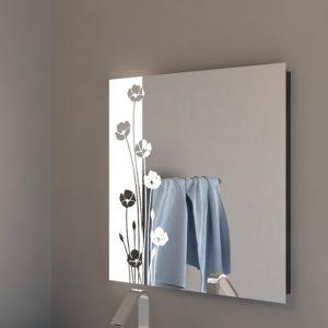 Зеркало на заказ на myhomesales.ru