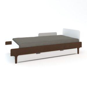 мебель из фанеры на заказ