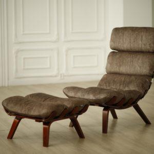 Кресло купить