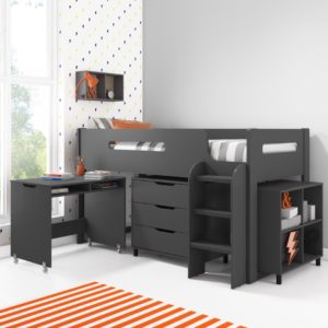 Мебель для детской на зака