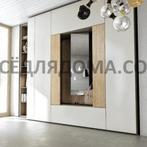 Стильная мебель на заказ в Пензе