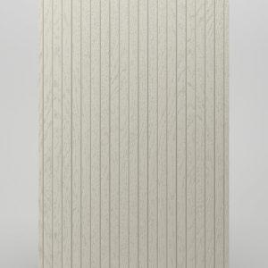 Ф295 Фасад глухой с древесным тиснением