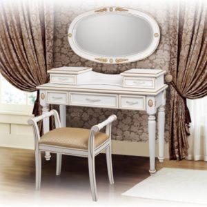Купить мебель в Москве