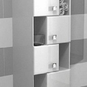 Купить мебель для ванной в интернет-магазине http://myhomesales.ru
