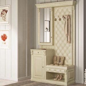 мебель на заказ myhomesales.ru