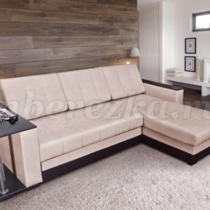 диван на заказ myhomesales.ru