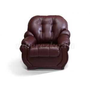 Кресло на заказ myhomesales.ru