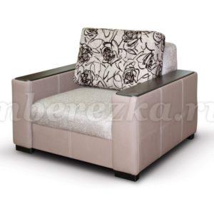 кресла на заказ myhomesales.ru