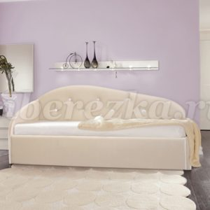 кровать на заказ myhomesales.ru
