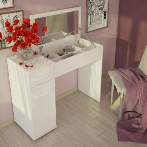 Туалетный столик на заказ в Балашихе