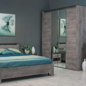 Купить недорогой спальный гарнитур